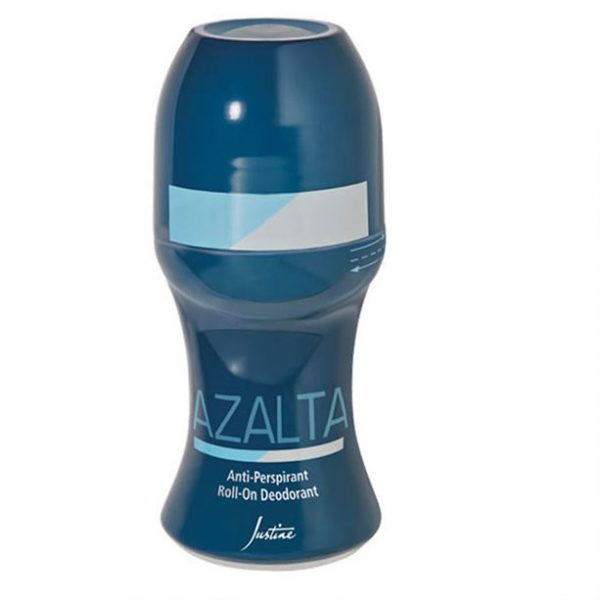 Azalta™ Roll-On Deodorant