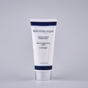 Instant Hydr. Mask 100 ml