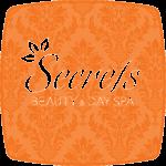 Secrets Logo