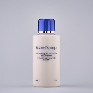 Cleansing Milk Dry 200 ml