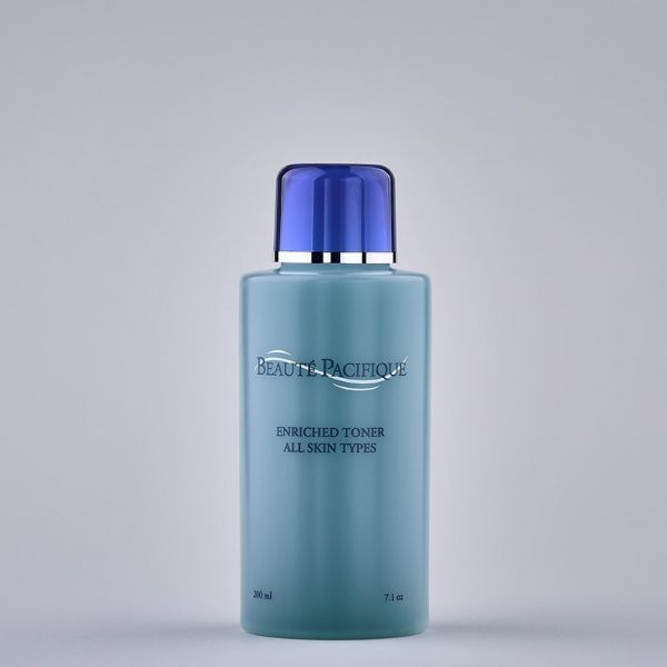 Toner All Skin 200 ml
