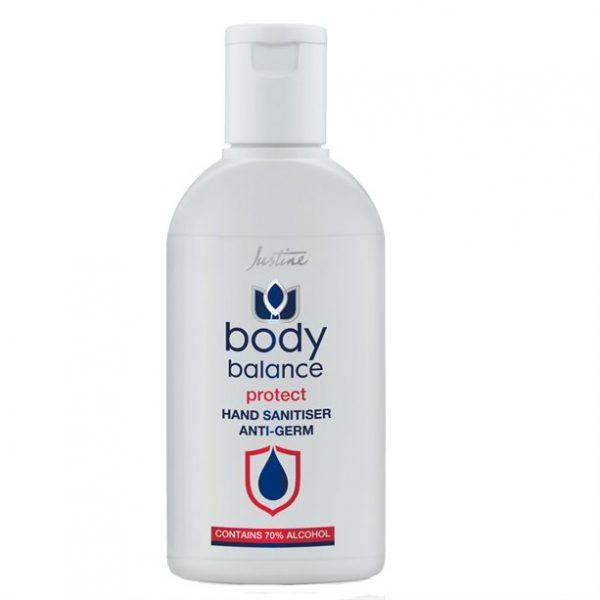 Body Balance Protect Hand Sanitiser