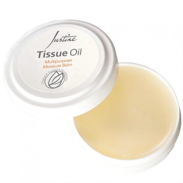 Tissue Oil Multipurpose Moisture Balm