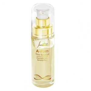A-Firm Time Reversal Overnight Skin Renewal Peel