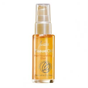 Tissue Oil Hair Nourishing Elixir