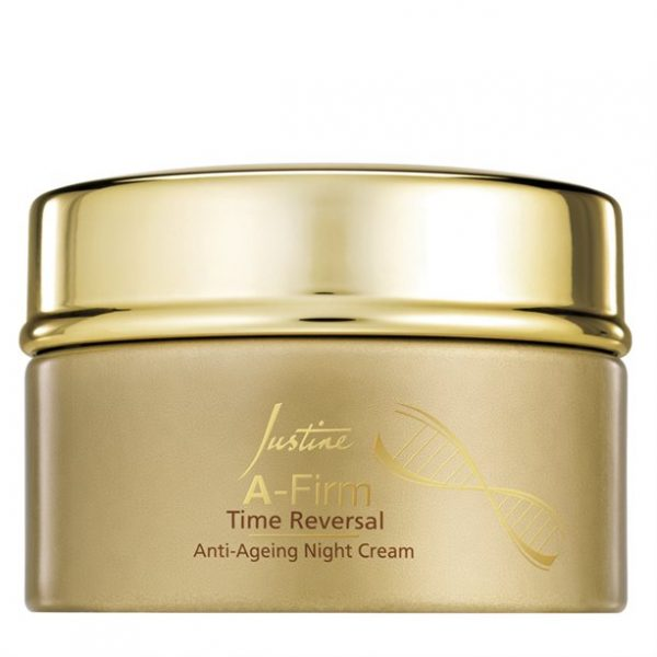 A-Firm Time Reversal Night Cream A-Firm Time Reversal Night Cream