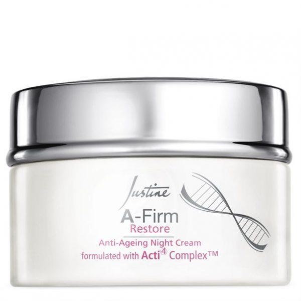A-Firm Restore Night Cream