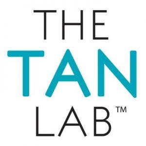 Tan Lab